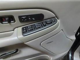 2006 Gmc Yukon Xl 1500 - Image 18
