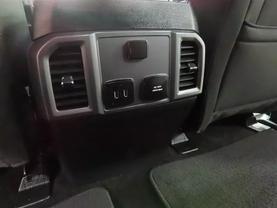 2018 Ford F150 Supercrew Cab - Image 18
