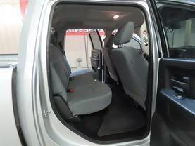 2014 Ram 2500 Regular Cab - Image 11