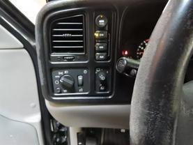 2006 Gmc Yukon Xl 1500 - Image 23