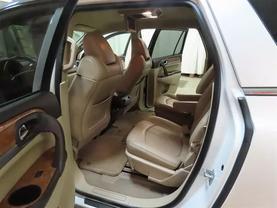 2012 Buick Enclave - Image 15