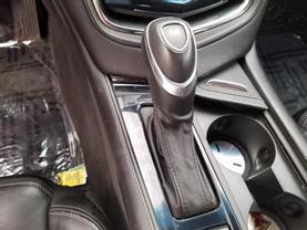2014 Cadillac Cts - Image 14
