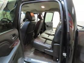 2011 Gmc Sierra 1500 Crew Cab - Image 15