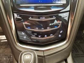 2014 Cadillac Cts - Image 13