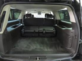 2008 Chevrolet Suburban 1500 - Image 13