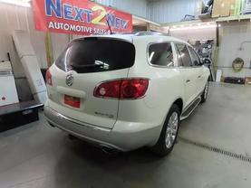 2012 Buick Enclave - Image 3