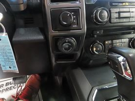 2018 Ford F150 Supercrew Cab - Image 23