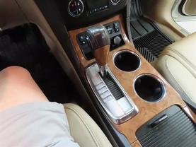 2012 Buick Enclave - Image 23