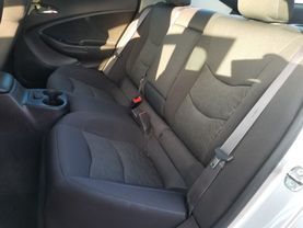 2017 Chevrolet Volt - Image 10