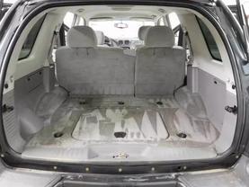 2005 Chevrolet Trailblazer - Image 12