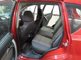 2009 Chevrolet Aveo - Image 11