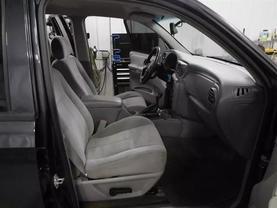 2005 Chevrolet Trailblazer - Image 10