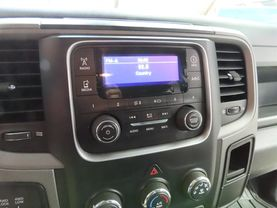 2014 Ram 2500 Regular Cab - Image 18