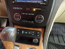 2012 Buick Enclave - Image 22