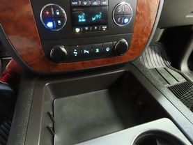 2008 Chevrolet Suburban 1500 - Image 23