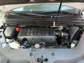 2012 Buick Enclave - Image 9
