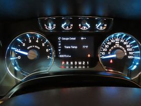 2012 Ford F150 Supercrew Cab - Image 25