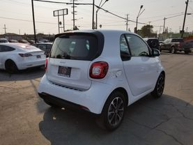2016 Smart Fortwo - Image 6