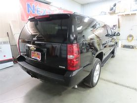 2008 Chevrolet Suburban 1500 - Image 3