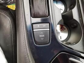 2014 Cadillac Cts - Image 15