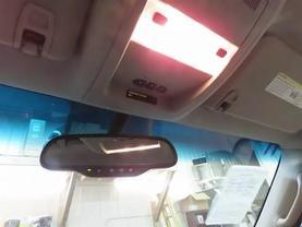 2011 Gmc Sierra 1500 Crew Cab - Image 23