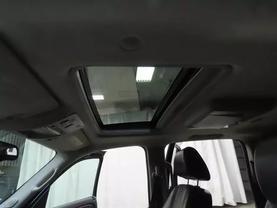 2008 Chevrolet Suburban 1500 - Image 30