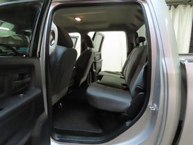 2014 Ram 2500 Regular Cab - Image 14