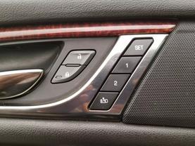 2014 Cadillac Cts - Image 17