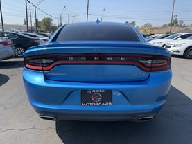 2016 Dodge Charger - Image 4