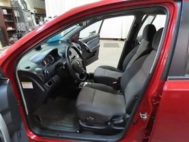 2009 Chevrolet Aveo - Image 12