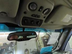2006 Gmc Yukon Xl 1500 - Image 24