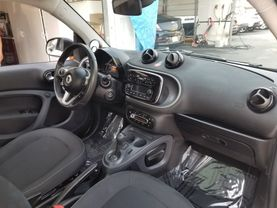 2016 Smart Fortwo - Image 21