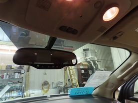 2012 Buick Enclave - Image 27