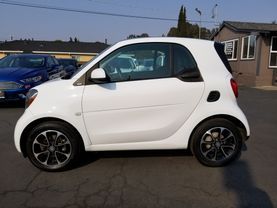 2016 Smart Fortwo - Image 3