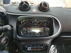 2016 Smart Fortwo - Image 13