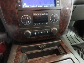 2011 Gmc Sierra 1500 Crew Cab - Image 19