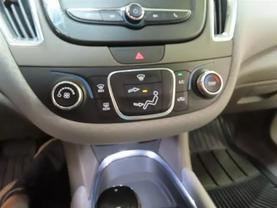 2018 Chevrolet Malibu - Image 20