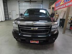 2008 Chevrolet Suburban 1500 - Image 7