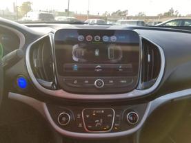 2017 Chevrolet Volt - Image 17