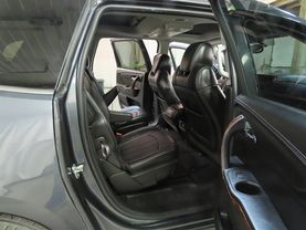 2013 Chevrolet Traverse - Image 12