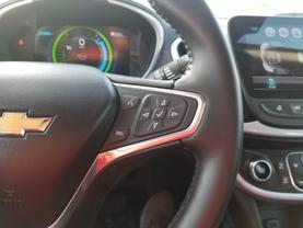 2017 Chevrolet Volt - Image 15