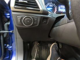 2013 Ford Fusion - Image 25