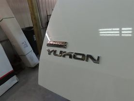 2009 Gmc Yukon - Image 15
