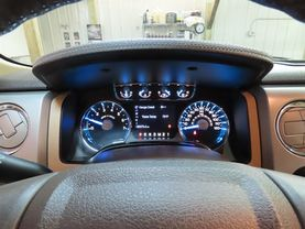 2012 Ford F150 Supercrew Cab - Image 24