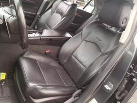 2014 Cadillac Cts - Image 19