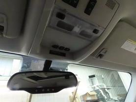 2008 Chevrolet Suburban 1500 - Image 29