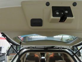 2012 Buick Enclave - Image 13