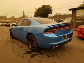 2016 Dodge Charger - Image 3