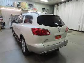 2012 Buick Enclave - Image 5