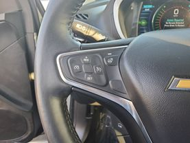 2017 Chevrolet Volt - Image 11
